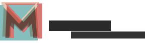 logo-maskingtape