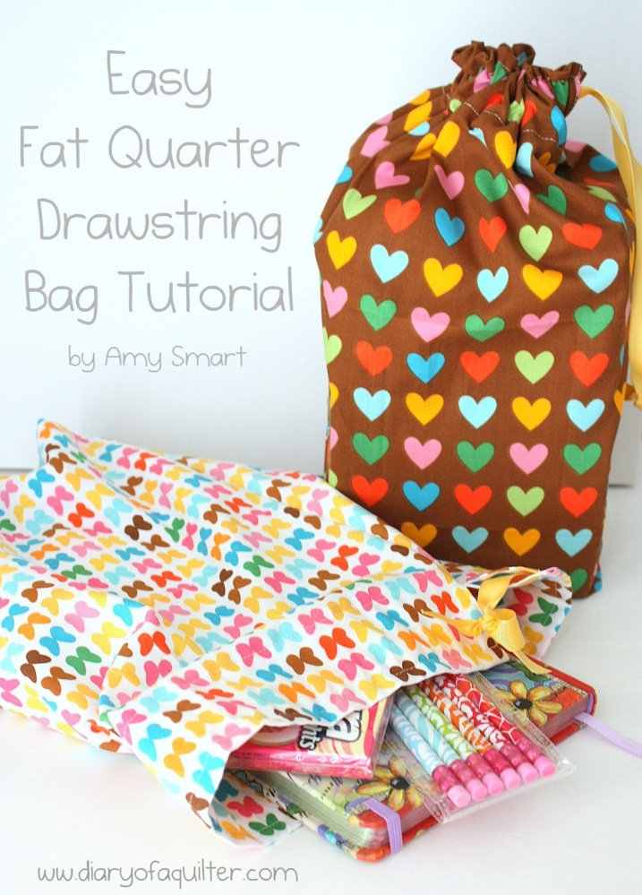 https://swingueaiguilles.files.wordpress.com/2013/06/74490-fat-quarter-drawstring-bag-tutorial-001.jpg