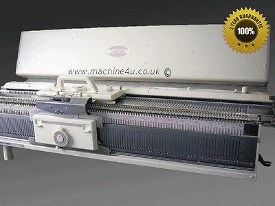 machine-a-tricoter